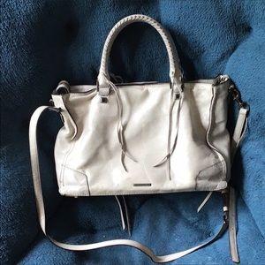 Rebecca Minkoff Regan bag